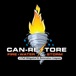 Can-Restore Logo