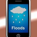 flood damage repair Jasper GA