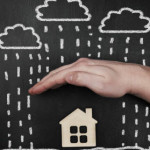Blairsville facts about storm damage services