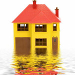 Japser GA flood damage repair services