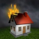 facts about fire damage Gainsville