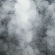 Surprising facts about smoke ordor removal