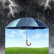 Jasper GA storm damage insurance