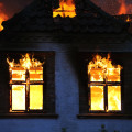 5 Quick Tips about Fire and Smoke Damage
