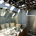 5 Misconceptions about Fire Damage from Georgia Fire Restoration Companies