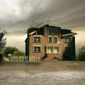 What Kind of Property Damage Repair Services Can I Expect after a Storm?
