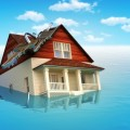 What Restoration Companies Can Tell You about Water Damage